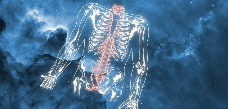 Die wahre Ursache deiner Rückenschmerzen, und wie du sie loswirst