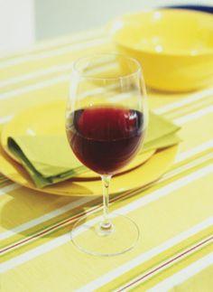 Kirk's Old-Fashioned Muscadine Wine Recipe