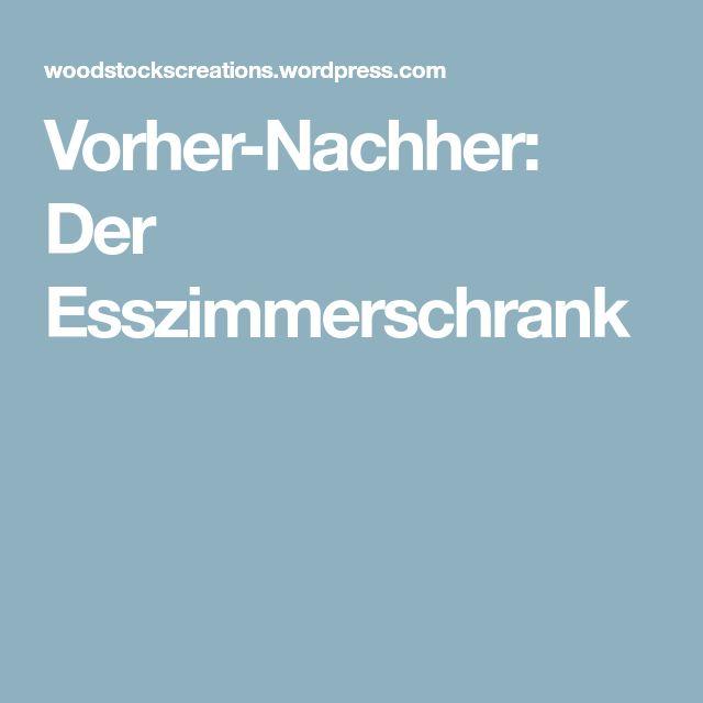 Более 25 лучших идей на тему «Vorher nachher» на Pinterest - küchenfronten austauschen erfahrungen