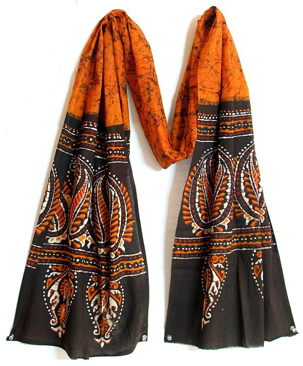 Indian Design - Google Search