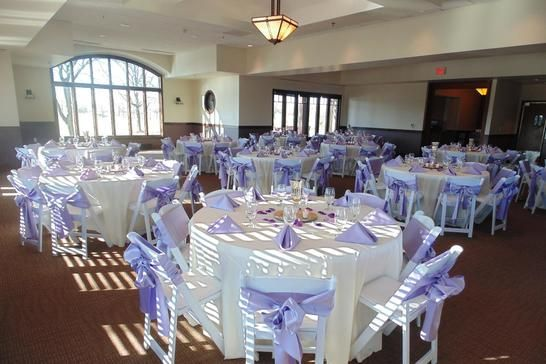 1000+ images about Chicago Wedding Venues: Western Suburbs on Pinterest   Receptions, Wedding ...