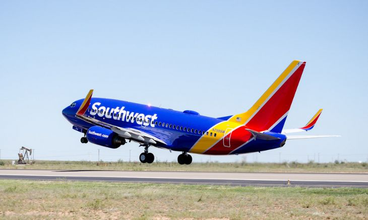Southwest Airlines is offering fares as low as $69 one-way. There's a lot of available flights but not many at the lowest price. There's also some flights within CA that will cost you just $59. Bes...