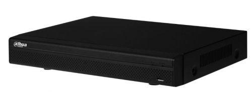 Dahua DHI-NVR5432-4KS2 DHI-NVR5432-4KS2 У видеорегистратора DHI-NVR5432-4KS2 есть 32 входа, позволяющие подключить записывающие видеоустройства. Данная модель позволяет подключение разных типов мониторов, благодаря осуществляемой устройством поддержке двух интерфейсов HDMI (один из них поддерживает вывод изображения с разрешением до 3840 на 2160 точек), а также одного VGA. Разрешение изображения, которое видеорегистратор DHI-NVR5432-4KS2 может выводить на экран монитора достигает 3840 на…