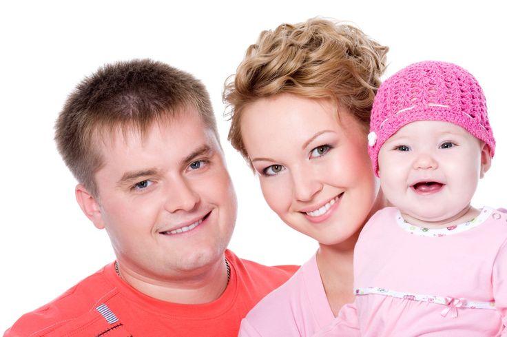 КЛИНИКА МАТЕРИ: С ПОНИМАНИЕМ - Клиника Матери