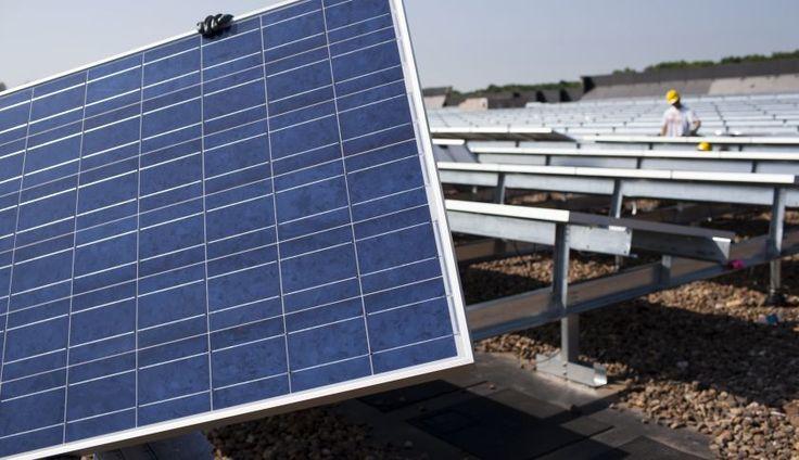 die besten 25 energy companies ideen auf pinterest