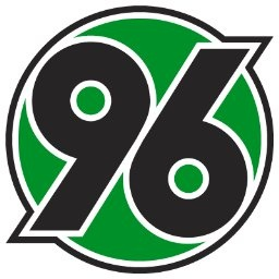 Hannover 96 - F1PARK