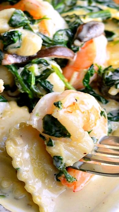 ... Pasta on Pinterest | Creamy cajun chicken pasta, Sauces and Chicken