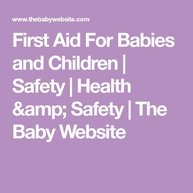 Best 25+ Safety and first aid ideas on Pinterest First aid for - boy scout medical form