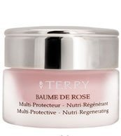 Baume De Rose IP/SPF 15 Lips (Jar) - 10g/0.35oz by By Terry, http://www.amazon.com/dp/B007HOGRNG/ref=cm_sw_r_pi_dp_Wez4pb0J1DX0N: Rose Spf, Terry Baume, Terry O'Neil, De Rose, Lips Balm, Spf 15, Baume De, Lipbalm, Beautiful Products