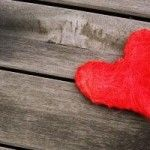 10 steps to get over a relationship