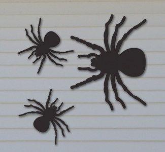 Useful Halloween yard art woodworking plans ~ Andhix Ideas