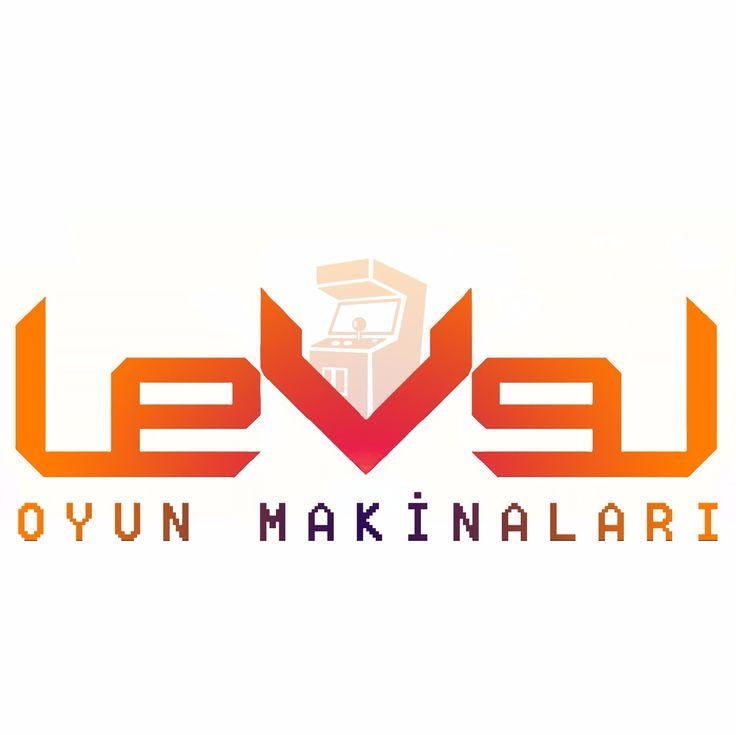 Jetonlu Atari Makinaları Üretimi - LeveL Oyun Makineleri