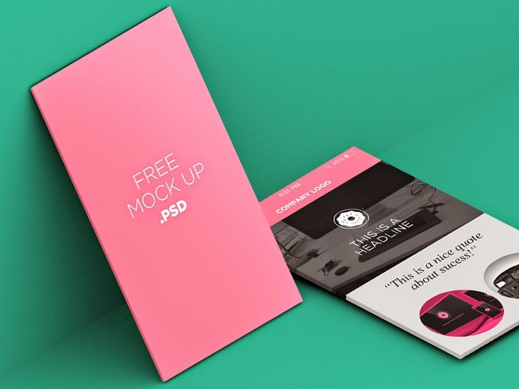 Free PSD Goodies and Mockups for Designers: FREE PSD MOBILE SCREEN MOCK UP
