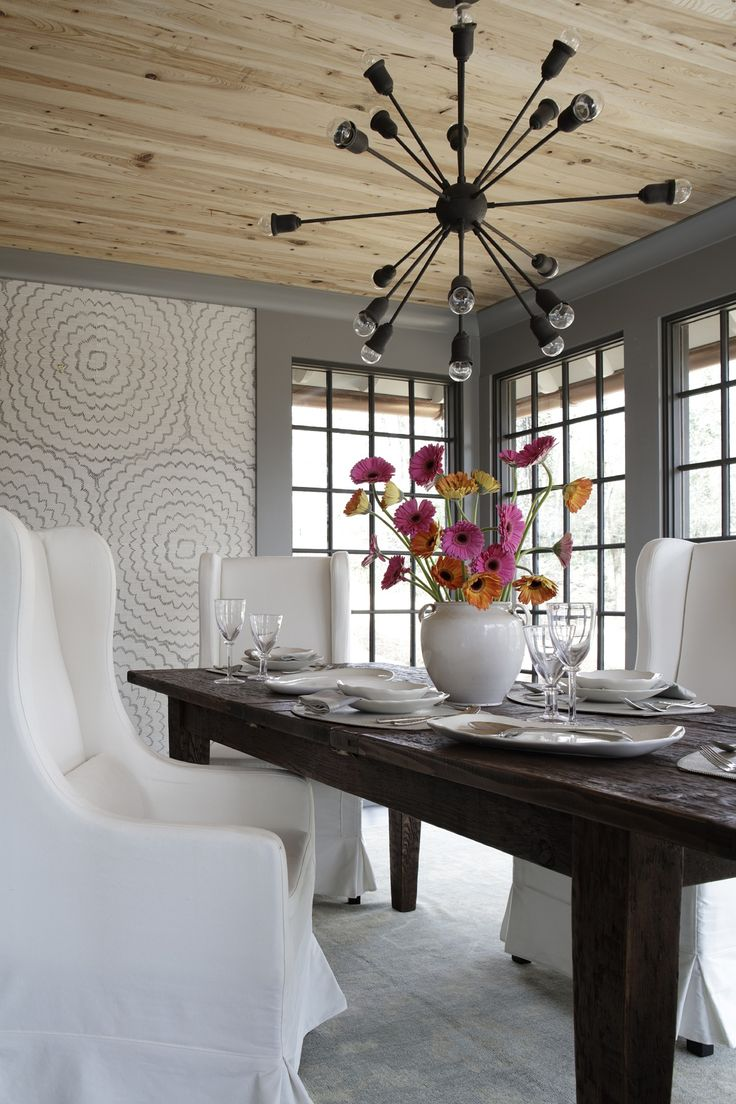 1075 best dining room images on pinterest