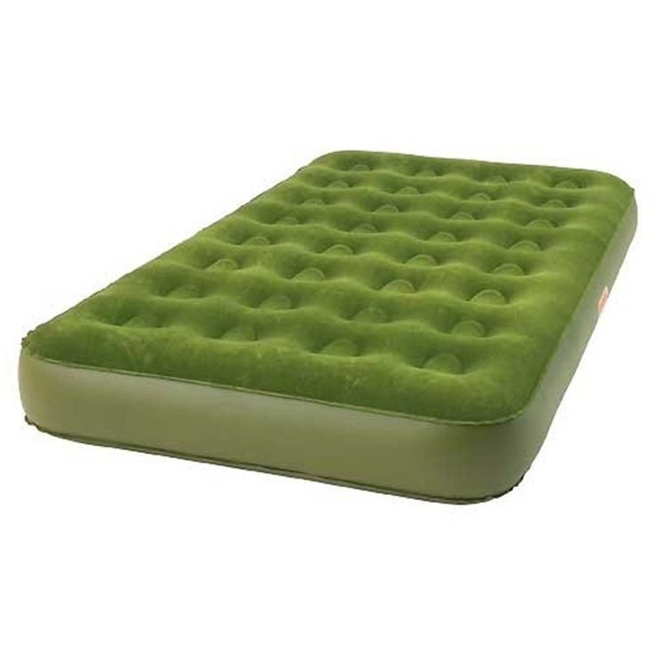 queen size air mattress coleman. Shop For Aerobed Air Mattress And Aero Bed From Kids To King Size. Aerobeds Queen Models In All Terrain, Adventure, Classic Mattresses. Size Coleman