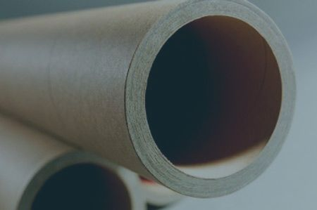 Are you looking for best cardboard tubes for your business here Cardboard Tubes in Miscellaneous Handcrafted Pieces with just paper tubes also mailing tubes or more collections for see visit our page today.