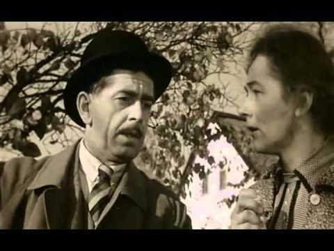 Sňatkový podvodník (1964)