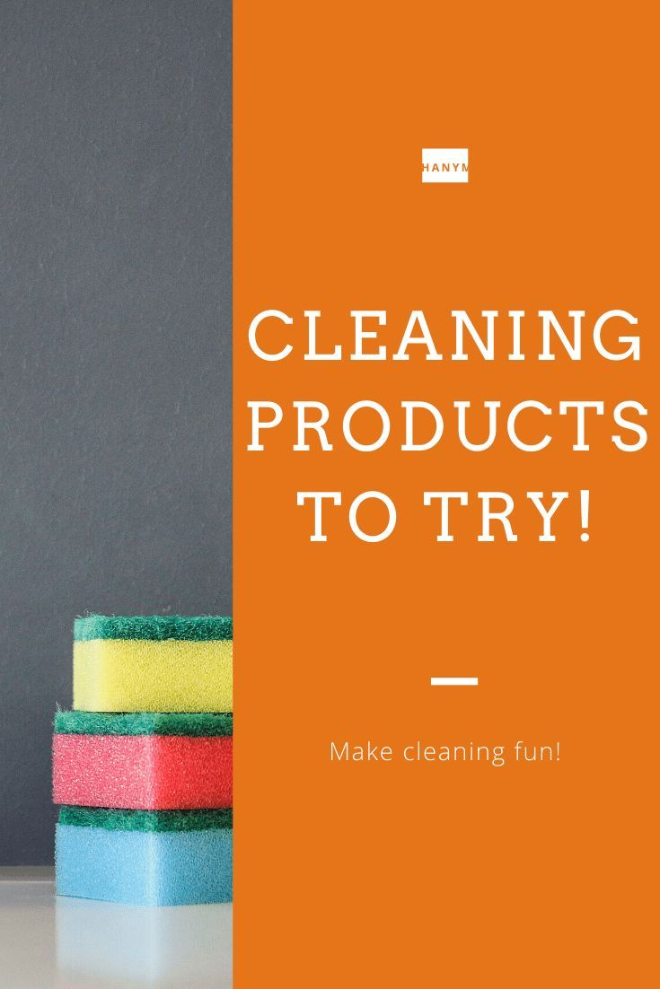 10 Grove Collaborative Cleaning Products To Try Today My Wish List Includes Caldrea Countertop Sprays Dishwasher Detergent Packs Cleaning Accessories And Mo In 2020