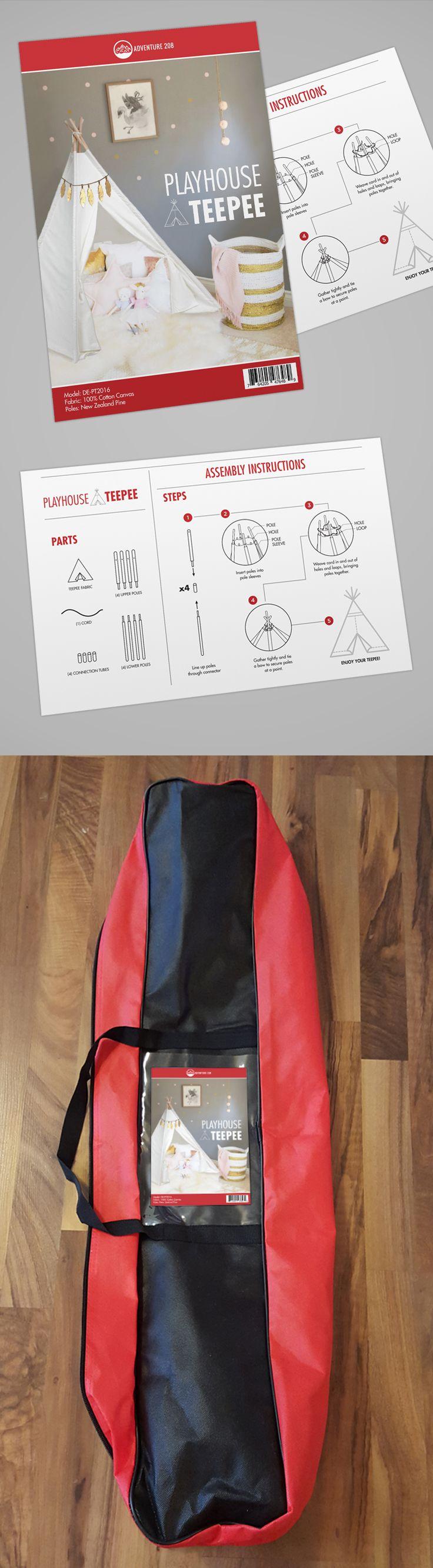03710d2c4f37999c4c8e38b174197fa3--teepees-insert Meilleur De De Parasol Design Concept