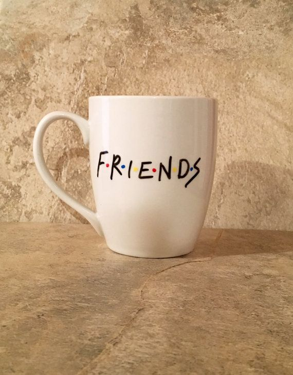 Best 25+ Friend mugs ideas on Pinterest | Best friend mug ...
