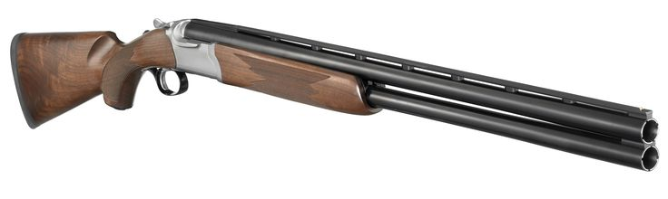 The NEW Ruger® Red Label Shotgun. Check it out: http://www.ruger.com/products/redLabel/models.html