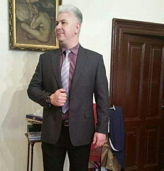 Sacou croit la comanda (bespoke) by Cornel Gache Bespoke Suits. #CornelGache #Bespoke #Costume #Business #Ocazii #Sacouri #Camasi #OctavianibyCornelGache #Atelier #StrGeneralConstantinCoanda15A #PiataVictoriei #FlorinBosie #VIPstyle