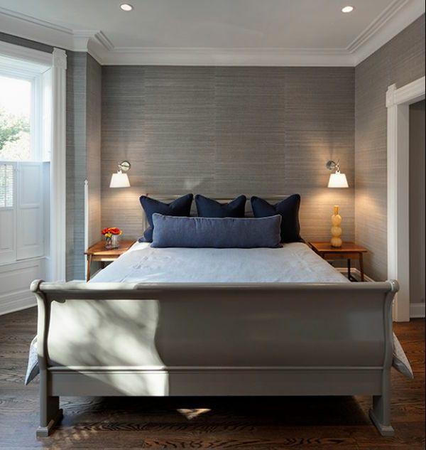 50 Coole Betten Im Kolonialstil Fur Ein Gemutliches Schlafzimmer Einrichtungsideen Schlafzimmer Coole Betten Schone Schlafzimmer