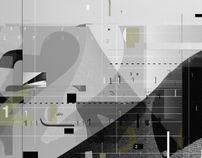 Визуализация пословиц и поговорок (Графические листы, объекты)