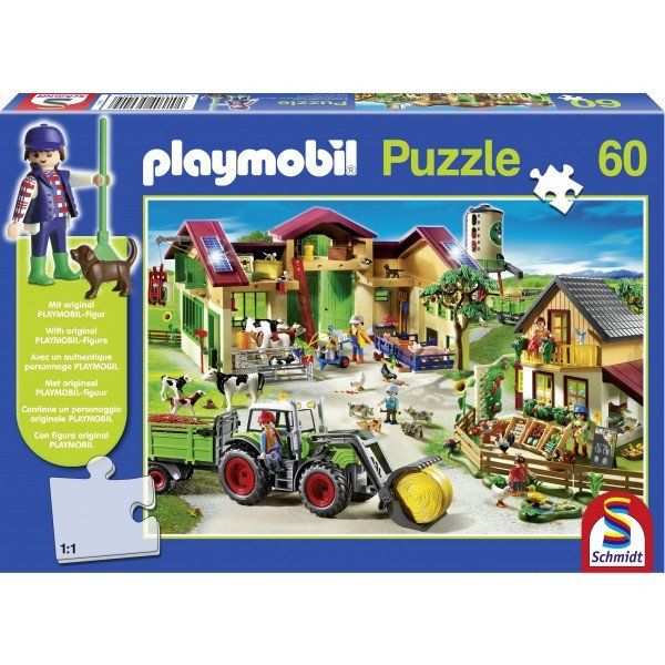 on-the-farm-puzzle
