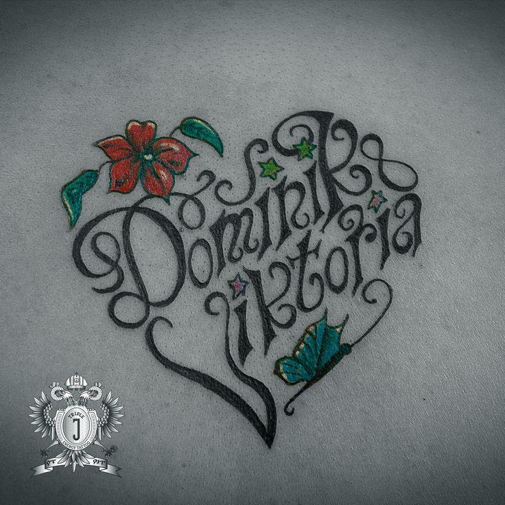 25 best energy tattoos images on pinterest mandalas. Black Bedroom Furniture Sets. Home Design Ideas