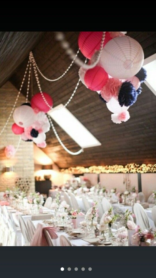 wedding ideas with paper lanterns best 25 paper lantern chandelier ideas on 28361