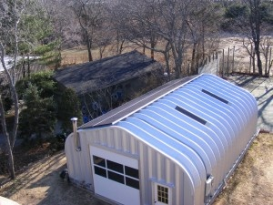 Perfect!: Green Building, Green Commercial, Cheap Metals, Building Contractor, Commercial Metals, Steel Building, Metals Building, Building Erector, Building Construction