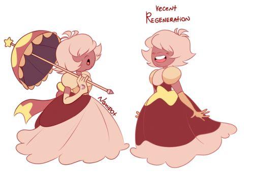 rutile twins | Tumblr