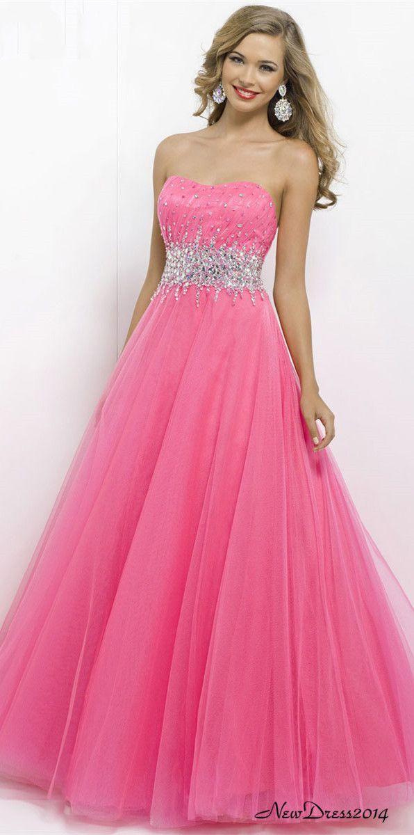 9 best Vestido de 15 images on Pinterest | Ballroom dress, Formal ...