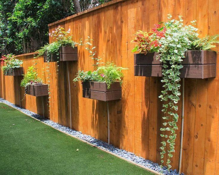 Jardim pequeno como criar um espaço cheio de vida e