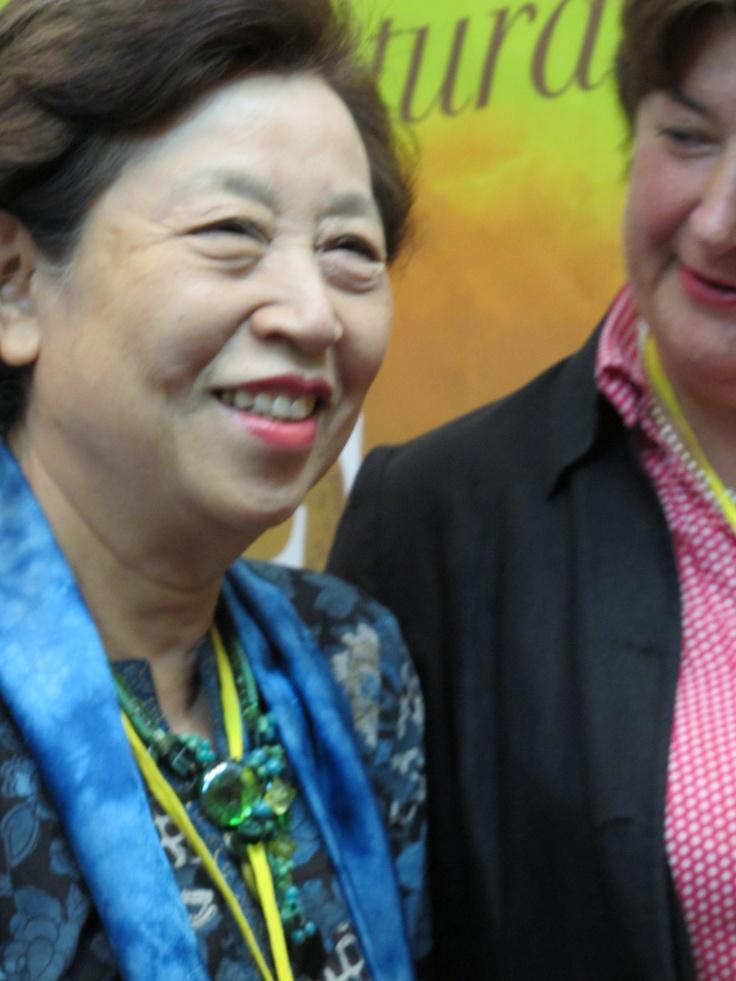 Dr Kim Ji Hee   Korea