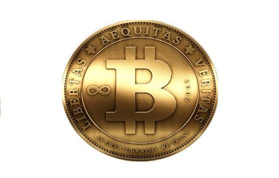 Previsioni sui Bitcoin nel 2014