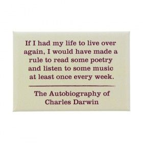 charles darwin quotes, motivational quotes, best quotes, famous quotes