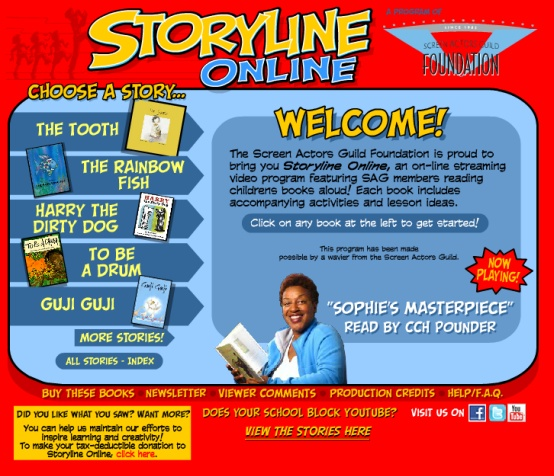 Best 25 storyline online ideas on pinterest online books for best 25 storyline online ideas on pinterest online books for kids websites for games and pc gaming websites sciox Images