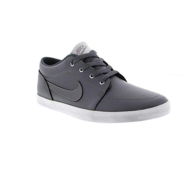 Tênis Nike Futslide Slip 654988 - Masculino
