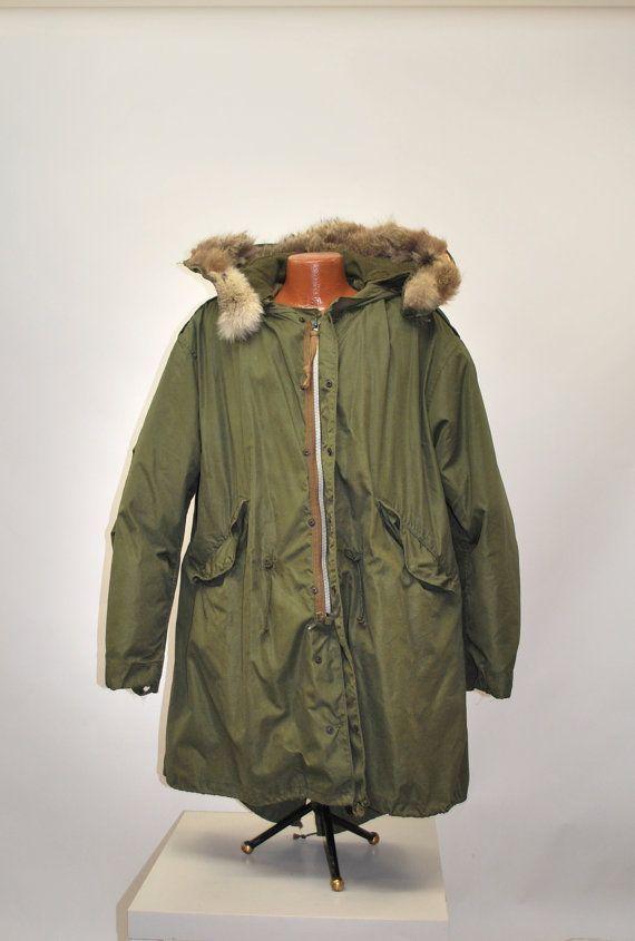 Canada Goose Shelburne Parka Military Green Women  AskAnyOneWhoKnows   WeHeartIt  NewYear 1f606b8a8d