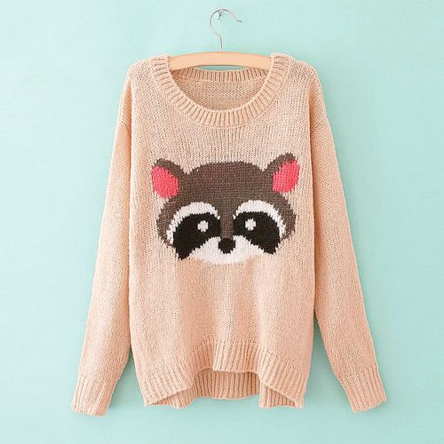 so adorable! @Kaitlyn Marie Flaherty I could get this and we can wear them on the same day!