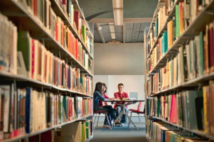 A Anhanguera de Belo Horizonte está com inscrições abertas para cursos gratuitos de férias, nas áreas de Administração, Informática, Direito, Engenharias, Sistemas de Informação, entre outras.