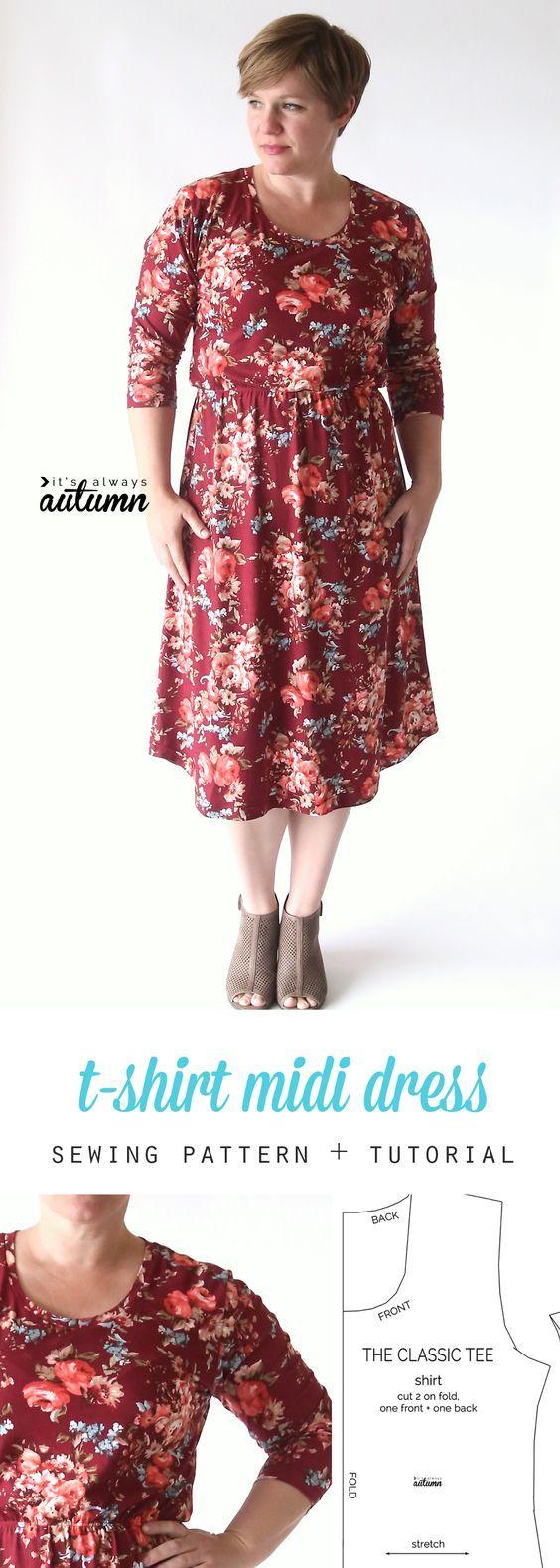 12 besten pattydoo Bilder auf Pinterest | Ella pattydoo, Kleidung ...