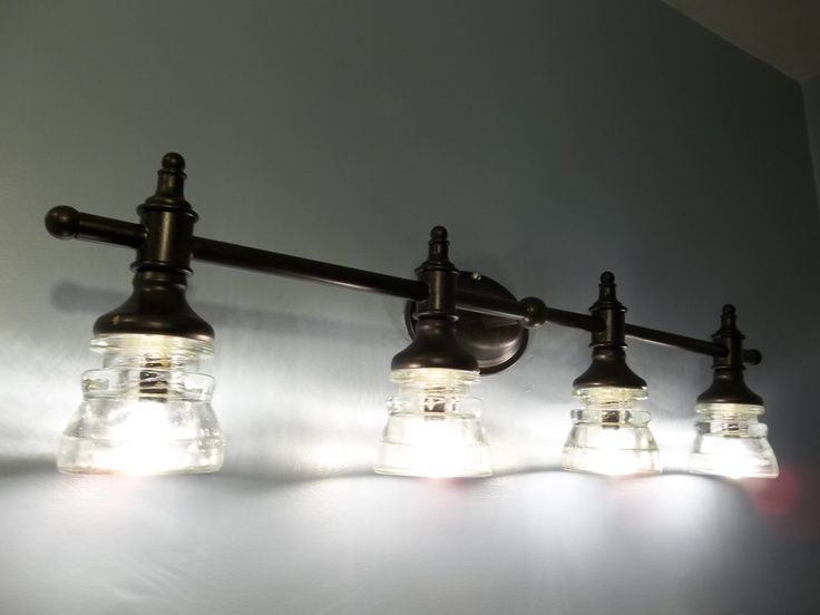 17 Best images about Electric Insulator Crafts on Pinterest ...