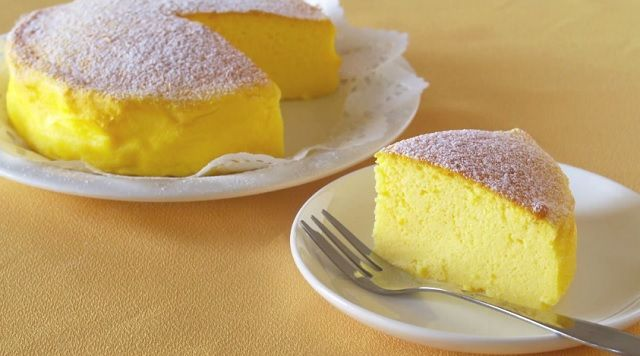 Ez a süti az internet aktuális nagy sztárja. Csupán 3 hozzávaló kell az elkészítéséhez! - Twice.hu