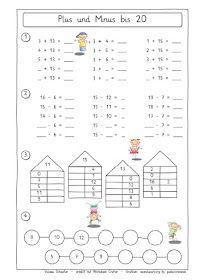 3474 best images about math numbers on pinterest math facts number sense and number worksheets. Black Bedroom Furniture Sets. Home Design Ideas