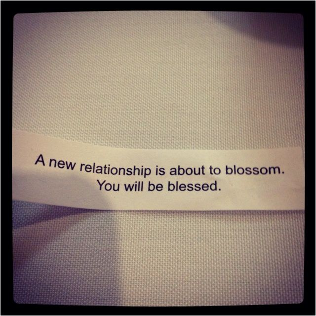 Beginning Relationship Quotes: 1000+ Beginning Quotes On Pinterest