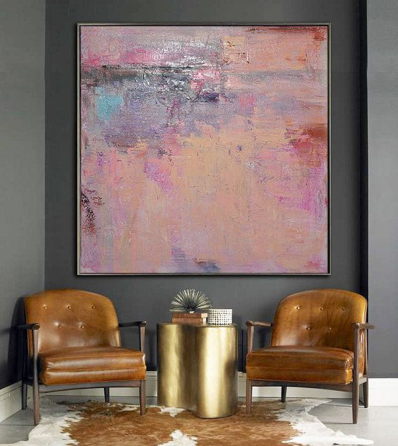 344 best Celine Ziang images on Pinterest   Painted canvas, Palette ...