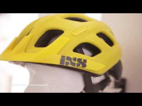 Inside the all new 2017 IXS helmets and protection - Mountain Bike Action Magazine - http://mountain-bike-review.net/news-info-tips/inside-the-all-new-2017-ixs-helmets-and-protection-mountain-bike-action-magazine/ #mountainbike #mountain biking